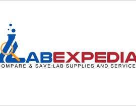 #57 cho LabExpedia Logo#1 bởi Taslimhossen