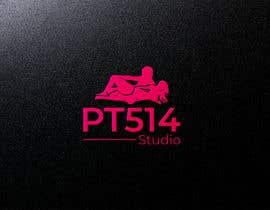 nº 26 pour Logo for an adult entertainment studio par tahminaakther512