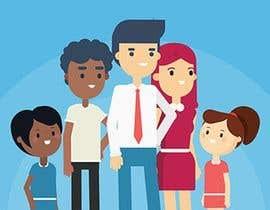 #11 for (animated) presentations for website by sakibshsakib75