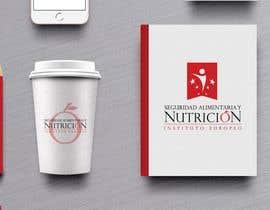 #47 for Desarrollo de Logo para Instituto af victorjacx