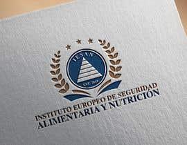 #30 for Desarrollo de Logo para Instituto af Areynososoler