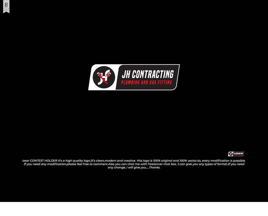 Penyertaan Peraduan #74 untuk Alter My logo