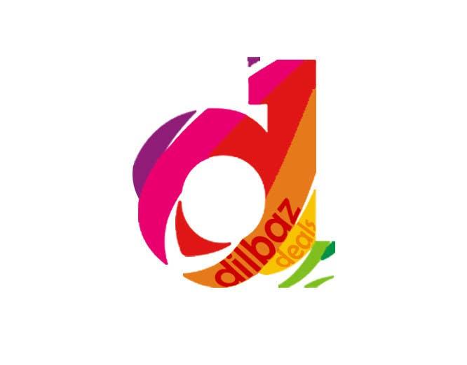 #35 for Logo Design for eBay by kainatali