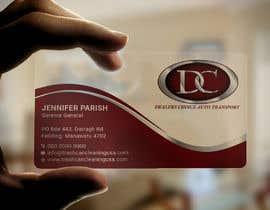 ABwadud11 tarafından business card design için no 251