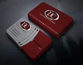 sahedkapu tarafından business card design için no 116