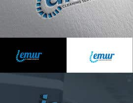 #118 for create a logo for small cleaning business af ashraf1997