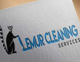 #170 for create a logo for small cleaning business af yeaminsufi