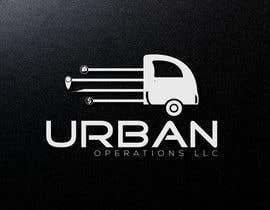 #136 cho Delivery Company Logo bởi zahanara11223