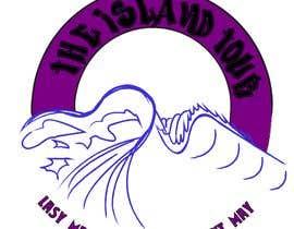 #6 untuk Logo design oleh ajrabby