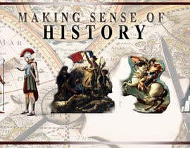 """#14 untuk need a picture/collage/artwork to convey the message """"making sense of history"""" - 15/10/2019 01:35 EDT oleh hemen1984"""