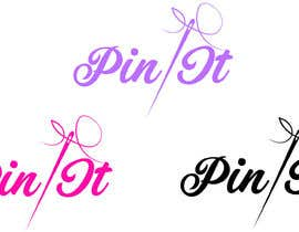 #79 cho Make a logo bởi poranmia2222