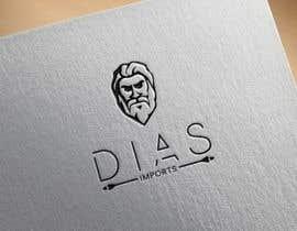 Nro 25 kilpailuun Design  a business logo käyttäjältä alaminsumon00