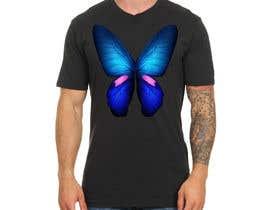#44 for Tshirt creative designs af asraful5323