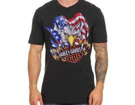#45 for Tshirt creative designs af asraful5323