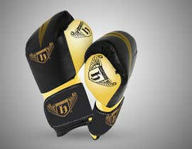 kamrul62 tarafından Boxing Glove Design için no 5