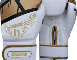 waqardesigner0 tarafından Boxing Glove Design için no 14