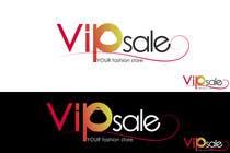 Graphic Design Kilpailutyö #377 kilpailuun Logo design for a online designers fashion store