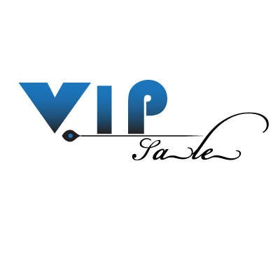 Participación en el concurso Nro.                                        488                                      para                                         Logo design for a online designers fashion store