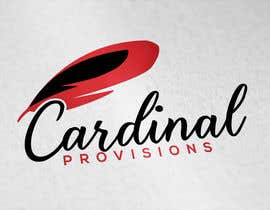 #20 untuk Build me a logo for my general retail business! Cardinal, red. oleh logoque