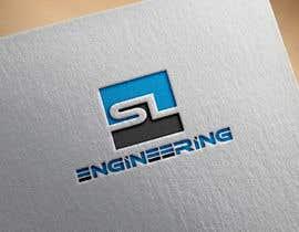#189 para Logo design / Visual identity for small engineeriing company por MaaART