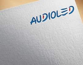 Nro 1 kilpailuun Crear un logotipo con imagotipo para empresa de alquiler de pantallas led iluminación y sonido, sencillo pero bonito käyttäjältä sadikislammd29