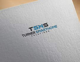 #83 untuk Design a company logo for business oleh kulsum80