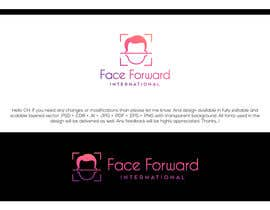 #58 untuk I work with a charity that now offers help internationally and would like the logo redesigned l. Here is the website so you can learn more about what we do. https://www.faceforwardla.org/ - 15/10/2019 20:17 EDT oleh Rajmonty