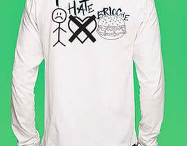 #59 cho Create vector design for t-shirt design - example / base provided. bởi kbadhon781
