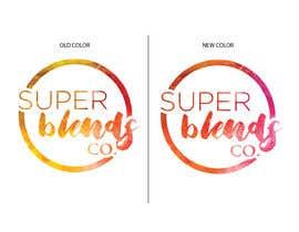 #30 for Logo Colours af arirushstudio