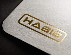Nro 433 kilpailuun Make us a company logo käyttäjältä JahangirAlom229