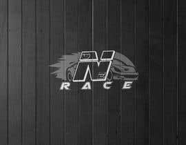 #23 pentru ONE RACE - LOGO & FLYER de către aslamsk520