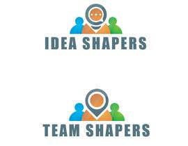 Nro 358 kilpailuun Create 2 logo ideas for 2 business names käyttäjältä gd398410