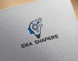 Nro 355 kilpailuun Create 2 logo ideas for 2 business names käyttäjältä zishanchowdhury0