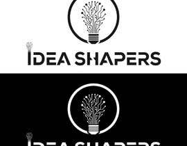 Nro 405 kilpailuun Create 2 logo ideas for 2 business names käyttäjältä SkINishat