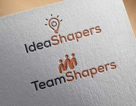 Nro 249 kilpailuun Create 2 logo ideas for 2 business names käyttäjältä asifikbal99235