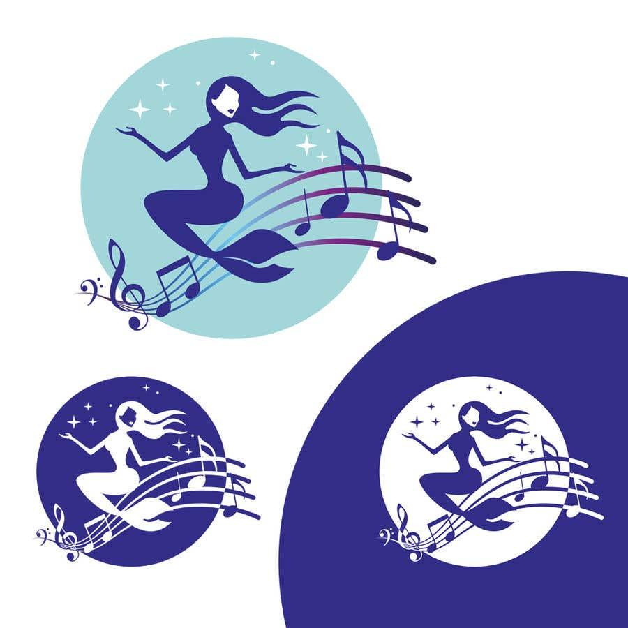 Kilpailutyö #149 kilpailussa Make me a Sea-nsational Logo