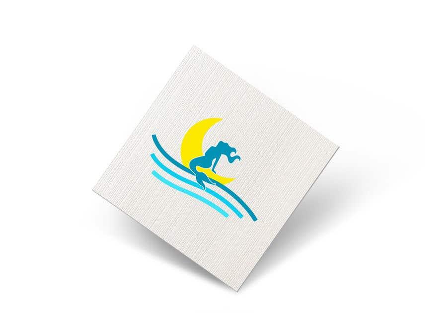 Kilpailutyö #96 kilpailussa Make me a Sea-nsational Logo
