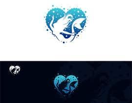Nro 148 kilpailuun Make me a Sea-nsational Logo käyttäjältä shariful8