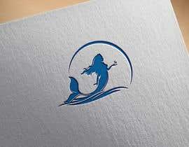 Nro 85 kilpailuun Make me a Sea-nsational Logo käyttäjältä zishanchowdhury0