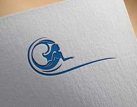 Nro 86 kilpailuun Make me a Sea-nsational Logo käyttäjältä zishanchowdhury0
