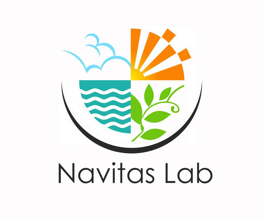 Konkurrenceindlæg #36 for Logo Design for Navitas Lab