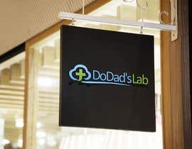 #2 for Continue The Learning af FreelancerAli51
