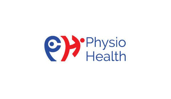 Proposition n°102 du concours Build me A Logo For Physio Health