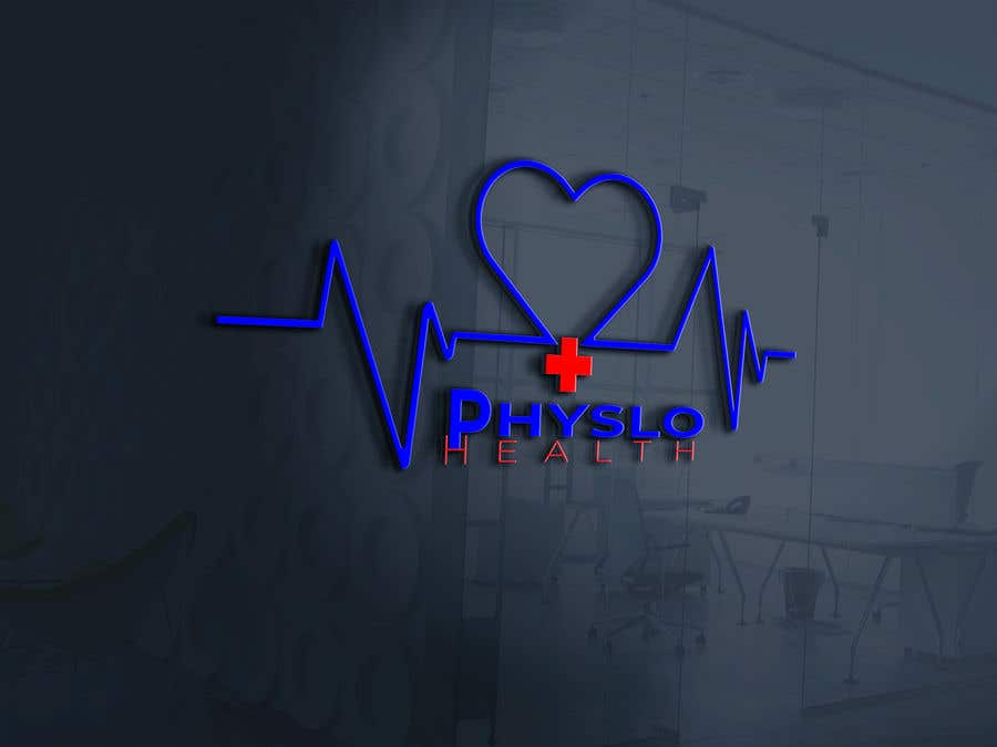 Proposition n°93 du concours Build me A Logo For Physio Health