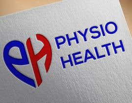nº 78 pour Build me A Logo For Physio Health par Freelancersuruj7