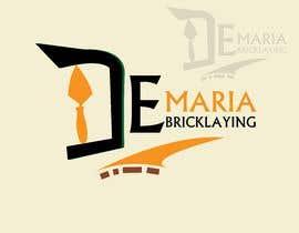 #75 untuk Make me a logo oleh Sanjipramo