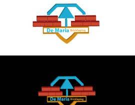 #88 untuk Make me a logo oleh nusrataranishe