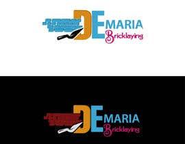 #89 untuk Make me a logo oleh nusrataranishe