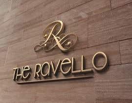 nº 35 pour The Ravello par milub22