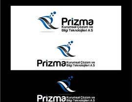 "#195 for Logo Design for ""Prizma"" by jummachangezi"